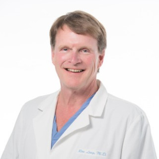 Ronald Long, MD