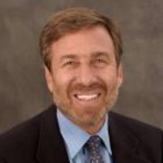Mitchell Driesman, MD