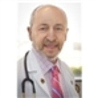 Charles Pollick, MD