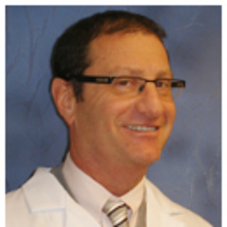 Mark Heiman, MD