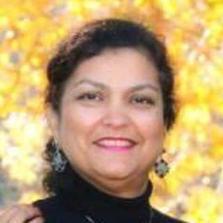 Jabeen Fatima, MD