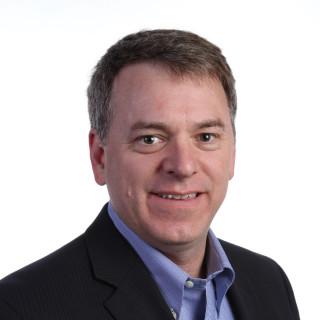 Christopher Turner, MD