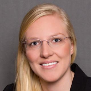 Emma Johnson, MD