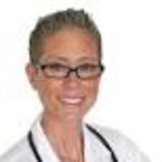 Lisa Heuer, MD