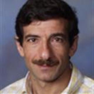 J Naji Kayruz, MD