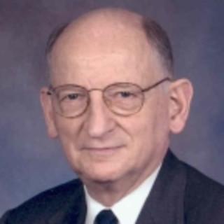 Otto Kernberg, MD