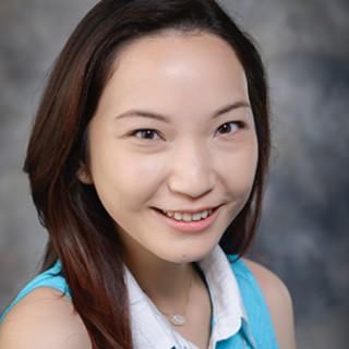 Mailan Nguyen, MD