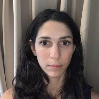 Linda Kravchik, DO