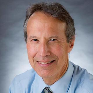 Ira Goldberg, MD