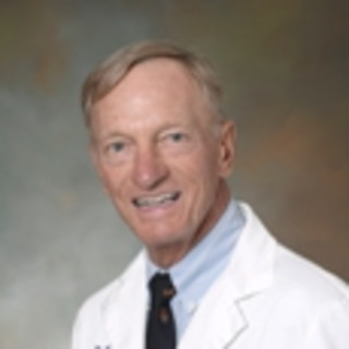William Boben Jr., MD