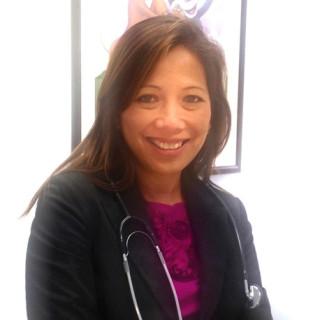 Lynnette Cukaj, MD