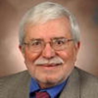 Michael Mentakis, MD