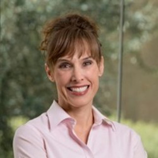 Wendy Landreville, MD