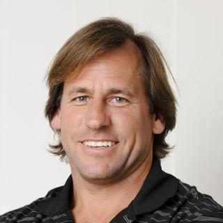 Stephen Mikulak, MD