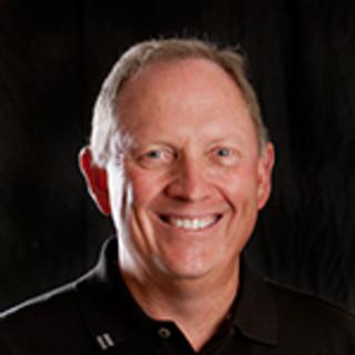 Randy Thurgood, MD
