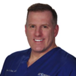 Christian Heinis, MD