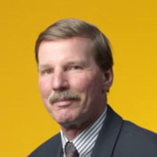 Pieter Vanderstarre, MD