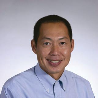 Quy Tran Lam, DO
