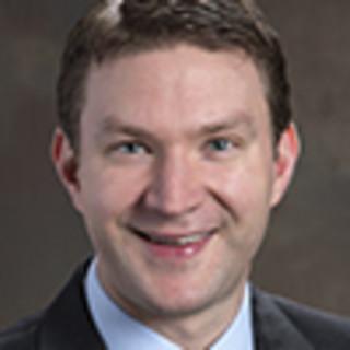 Matthew Zygmont, MD