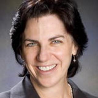 Jo Shapiro, MD