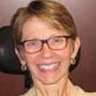 Caroline Signore, MD