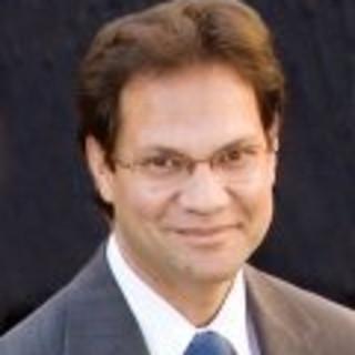 Supratim Banerjee, MD