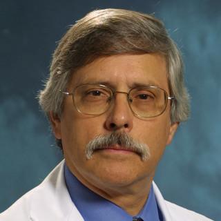 Michael Messino, MD
