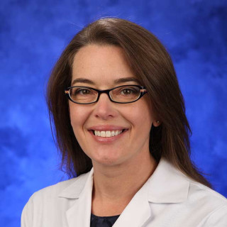 Andrea Zaenglein, MD