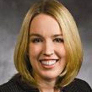 Renee Fohl, MD