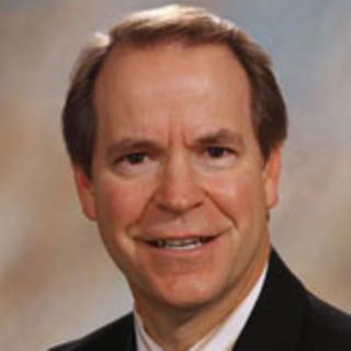 Jeffrey Derus, MD