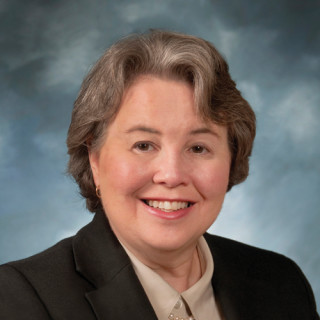 Betty Drees, MD