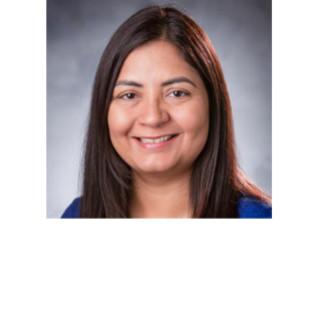 Laveena Chhatwani, MD