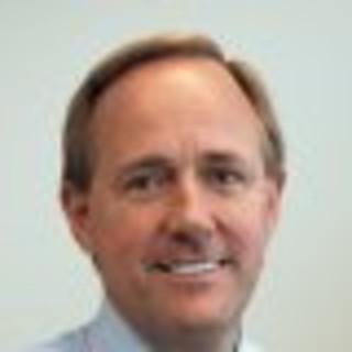 John Schmeling, MD