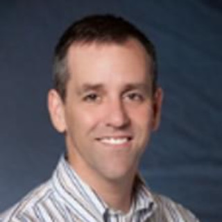 Philip Neff, MD