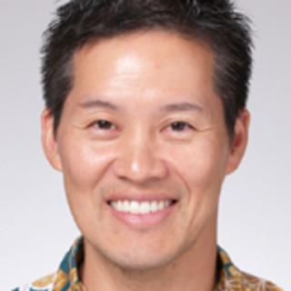 Gary Yap, MD