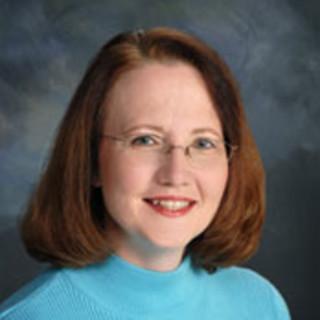 Debbie Gibbs, MD