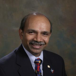 Shiva Akula, MD