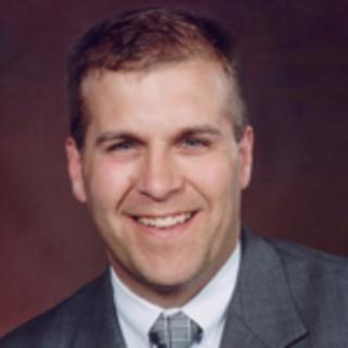 Gregory Oleyourryk, MD