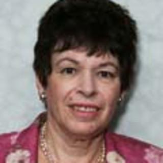 Valeria Levitin, MD