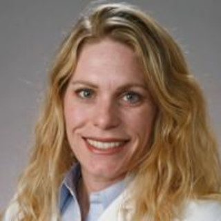 Kathleen Metcalf, MD