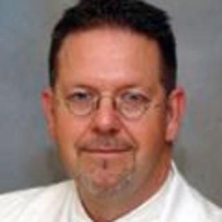 Stewart Smith, MD
