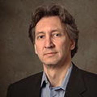 Jeffrey Bender, MD