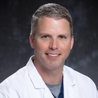 Kurt Knauth, MD