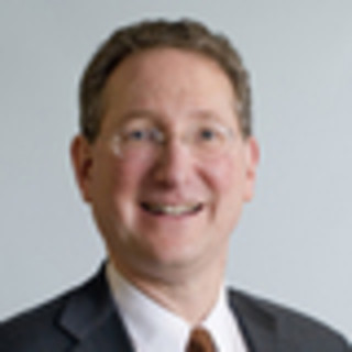Andrew Tager, MD
