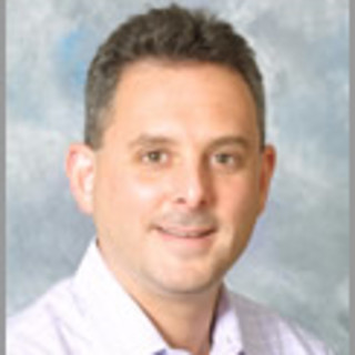 Stewart Bober, MD