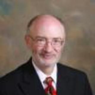 Howard Mintz, MD
