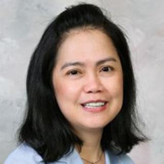 Susan (Ramiro-Tolentino) Ramiro, MD