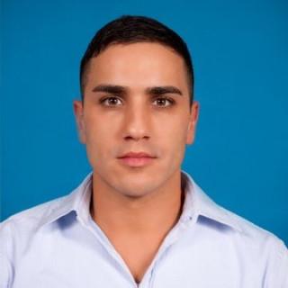 Rocco Laudadio Jr., PA
