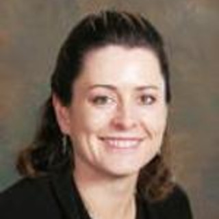 Shelley (Bruce) Ramos, MD