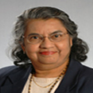 Niranjana Thaker, MD